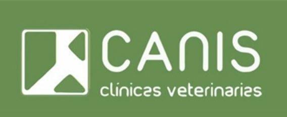 Clinica Veterinaria CANIS CORUÑA